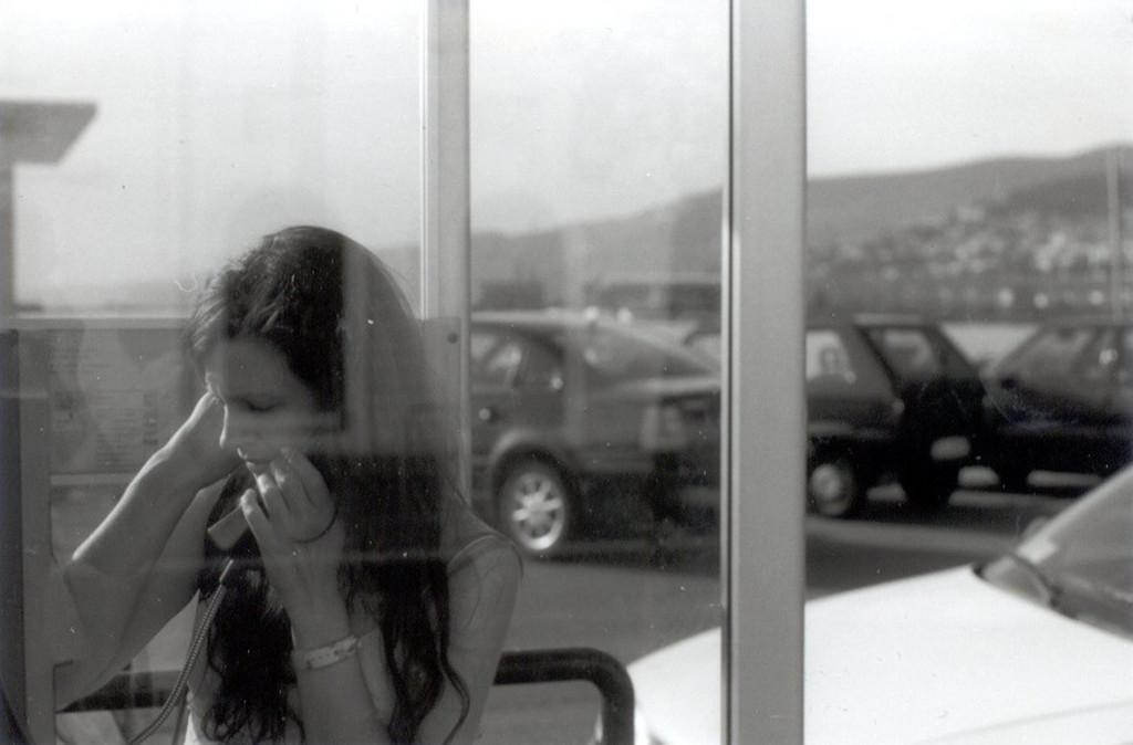 Laura Hirennau - photographe architecture