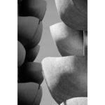 25a laura_hirennau-architettura-choux_creteil-gerard_grandval