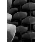 laura_hirennau-architettura-choux_creteil-gerard_grandval