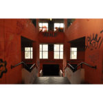 laura_hirennau-rozzol_melara-arte_contemporanea-architettura