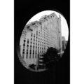 laura_hirennau-photo_architecture-courbevoie-les_damiers