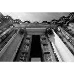 laura_hirennau-espaces_d_abraxas-architettura-ricardo_bofill