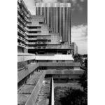 laura_hirennau-fotografia-architettura-courbevoie-les_damiers